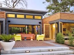 modern desert home design modern contemporary prefab homes design u2013 awesome house