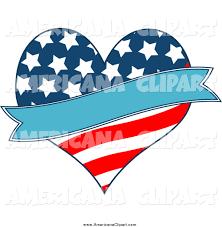 Flag Banner Clip Art Blue Flag Banner Clipart Clipart Panda Free Clipart Images