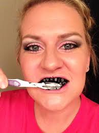 live laugh u0026 love with lana natural teeth whitening