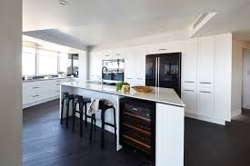 Top Kitchen Designers by The Block Kitchen Designs