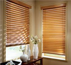 Made To Measure Venetian Blinds Wooden Wooden Venetian Blinds Made 2 Measure From Ambition Blinds
