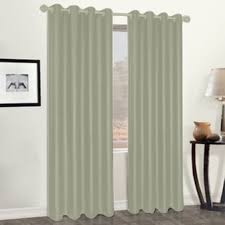 Different Kind Of Curtains Curtains Indianity Admire India Admire Indianity