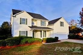 2 Bedroom House For Rent In Edmonton Houses U0026 Apartments For Rent In Union County Nc From 716 A