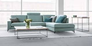 sits canapé sits quattro sofa canap palma sits sofa seater sits