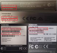 l300 reset bios password support toshiba laptops notebooks storage accessories