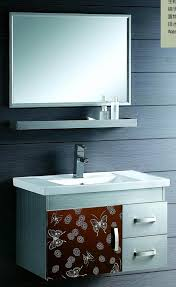 pantry cabinet pantry cabinet supplier with sale bathroom