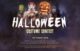Names Halloween Costumes Halloween Costume Contest October Long