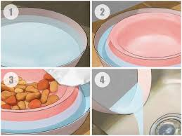 how to keep ants away from cat food with pictures wikihow