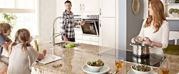 curves u0026 bevels designer kitchens modern kitchens kitchen design