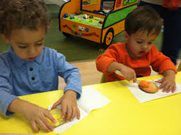 Story About Thanksgiving Creative Tots Preschool Blog