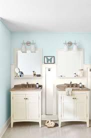 Contemporary Bathroom Furniture Bathroom Lowes Bathroom Tile For Contemporary Bathroom Decoration