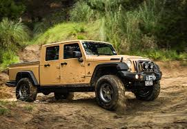 jeep matte maroon jeep u0027s wrangler brute of a ute road tests driven