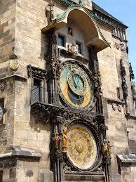 the orioj prague u0027s astronomical clock travel with julie