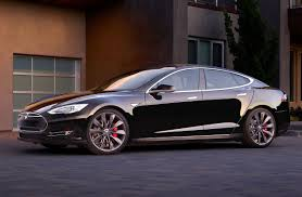 tesla u0027s legacy of quality issues has not diminished owner