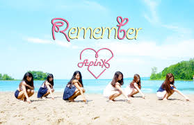 east2west apink 에이핑크 remember 리멤버 dance cover youtube