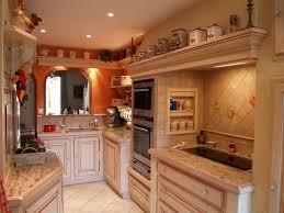 decoration provencale pour cuisine decoration provencale pour cuisine redz