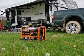 5789 3250 watt portable generator carb walmart com