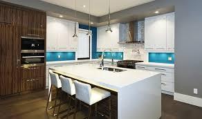 kitchen splashback design ideas u2013 get inspiredphotos of with