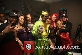 Black Jesus Halloween Costume Magic Juan Jayo Felony U0026 Star U0027black Jesus U0027 Gerald U0027slink
