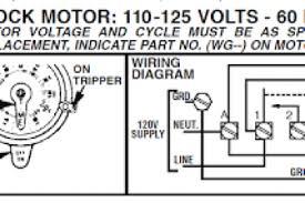 intermatic st01 wiring diagram intermatic wiring diagrams
