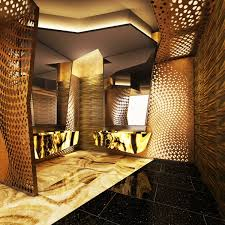 restaurant bathroom design restaurant bathroom design inspiring restaurant bathroom