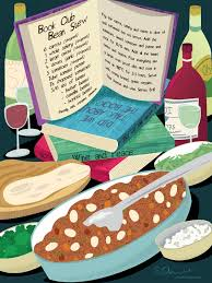 cuisine illustration food illustrations sam osborne design illustration