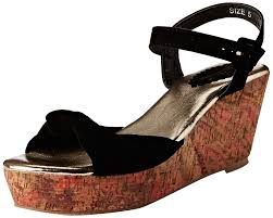 jopa sale online jopa shop joe browns women u0027s court shoes usa sale u2022 find discounted prices