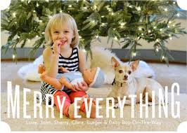 cute christmas card ideas you can photograph yourself young