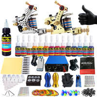 11 needles tattoo gun price comparison buy cheapest 11 needles