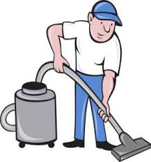 how to vacuum carpet how to deodorize carpet five ideas that really work