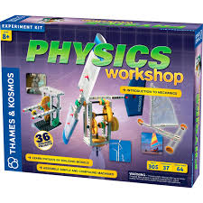 buy physics workshop online at low prices in india amazon in