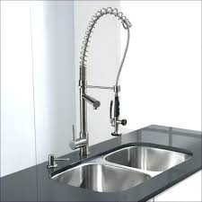 high end kitchen faucet high end kitchen faucets brands and lovely faucet pertaining to