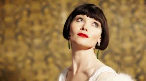 miss fisher hairstyle miss fisher s murder mysteries movie release date cast more news