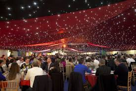 corporate marquee hire gallery arc marquees marquee hire for