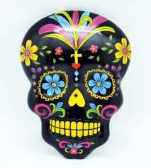 day of the dead masks 20 best masks images on day of the dead sugar skulls