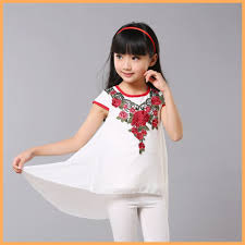 wholesale kids chinese costume online buy best kids chinese