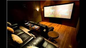 articles with small theater room decor tag small theater room design