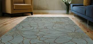 Oversized Area Rugs Shop Houzz Up To 75 Oversized Area Rugs