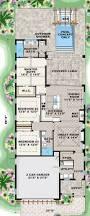 house plan chp 58123 at coolhouseplans com
