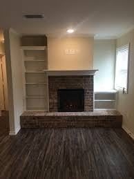 fireplaces hindman ready built homes hindman ready built homes