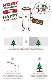 the tree hugger indiegogo