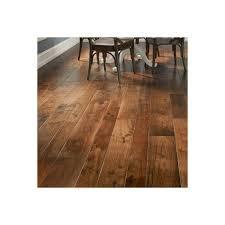 hardwood flooring in kitchen simple envi manchurian walnut