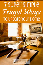 Frugal Home Decorating Blogs Frugal Home Decorating Awesome Best Bedroom Designs Pictures