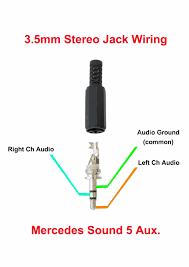 35 mm stereo jack wiring diagram agnitum me