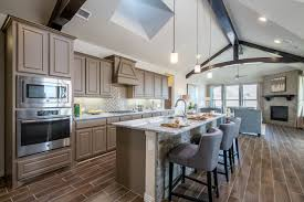 home design gallery mansfield tx ladera texas best retirement communities in dallas tx