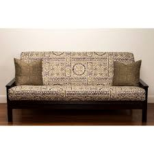 best 25 contemporary futon covers ideas on pinterest rustic