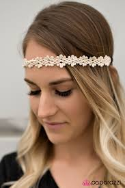 hippy headbands i ve got the boho skirt to match this hippie headband