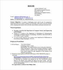 engineering resume template resume sle pdf india civil engineer resume sles india 1 638
