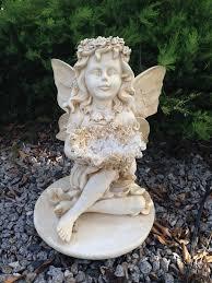 concrete garden ornaments melbourne http potsnpots com au