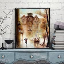 russian home decor online russian home decor for sale